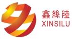 上海鑫丝陆金属制品有限公司