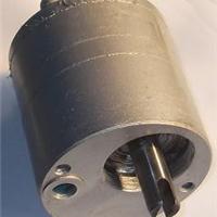 供应DJB-200(黄油)电动加油润滑泵