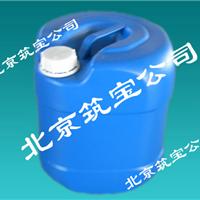 供应饮水机除垢剂|茶炉除垢剂|除垢剂批发
