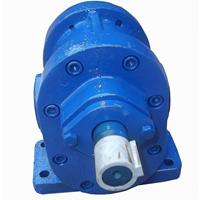 供应CB系列齿轮泵