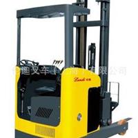 供应CQD15M前移式电动叉车