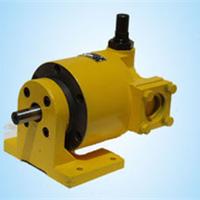 供应GDB-63Y高粘度齿轮泵