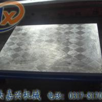 供应铸铁划线平板