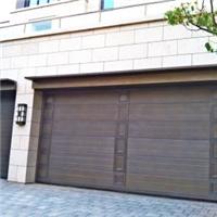 供应铜质电动车库门