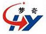 上海梦奇实业有限公司