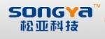 郑州松亚科技有限公司