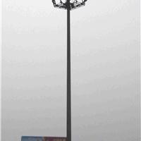 供应山东高杆灯