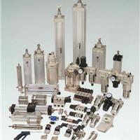 天津smc气缸,CDM2KB32-50