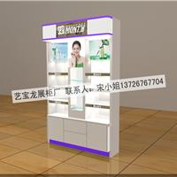 供应展柜、展示架