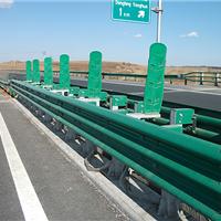 供应高速钢护栏玻璃钢防眩板