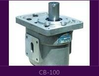 供应CB-32-115齿轮泵