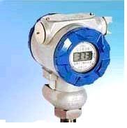 供应CS20FB-EIRM型压力变送器