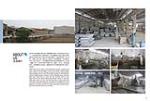 重庆市华天石材厂