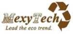 佛山是木新代科技有限公司