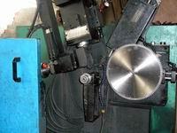 铝合金锯片齿加工,广东铝型材锯片销售与磨齿加工