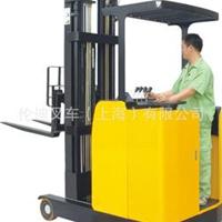 供应CQD10L前移式电动叉车