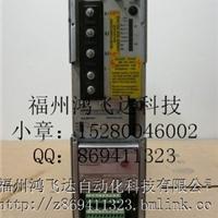 供应MTS-R02.1-M1-B1-S4-NN-FW