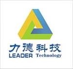 郑州力德建筑材料科技有限公司