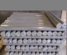 PVC棒、供应PVC棒、聚氯乙烯PVC棒