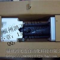 """供应RMB02.2-04""""""""RMB02.2-04;力士乐"""