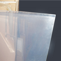 进口PVC板――进口PVC板报价