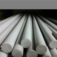 进口PVC棒――供应PVC棒