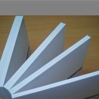 供应PVC板==进口PVC板==进口PVC板