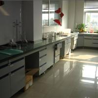 实验室家具 钢木实验台 钢玻试剂架 环氧树脂实验台