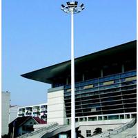 供应银川高杆灯