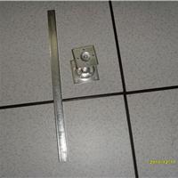 供应高价架空地板支撑以及配件