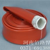 供应钢包车电缆耐高温护套,耐高温绝缘套管