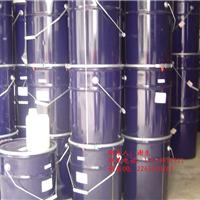 供应模具硅胶,矽利康