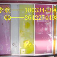 青岛橱柜门印花机
