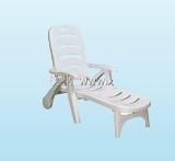 供应可伸缩躺椅模具/塑料模具/注塑模具