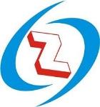 上海志辰实业钢铁有限公司