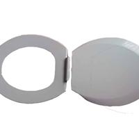 供应马桶盖模具/塑料模具/注塑模具