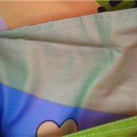 供应昆明儿童棉被|儿童小被|幼儿园棉被
