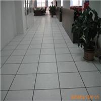 供应上海机房高架活动地板机房地板