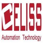 天津赛力斯自动化设备有限公司