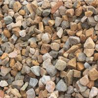 长期供应石英石