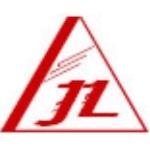 吉林省金力试验技术有限公司
