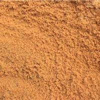供应石英砂,可用于批荡,砌砖,泡沫砖等
