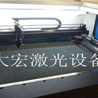 供应触摸屏激光切割机、电容屏镭射切割机