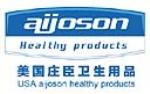 广州庄臣卫生用品有限公司