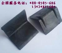 东莞市卓翔塑胶包装制品有限公司