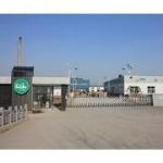 东莞市绿深环境工程有限公司