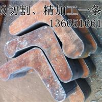 供应钢板零割、专业无锡钢板零割厂
