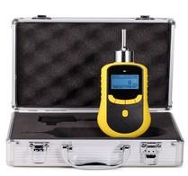 供应便携式氮气气体检测仪,氮气浓度检测仪