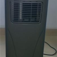 供应移动空调好用吗