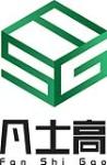 苏州凡士高地坪工程有限公司
